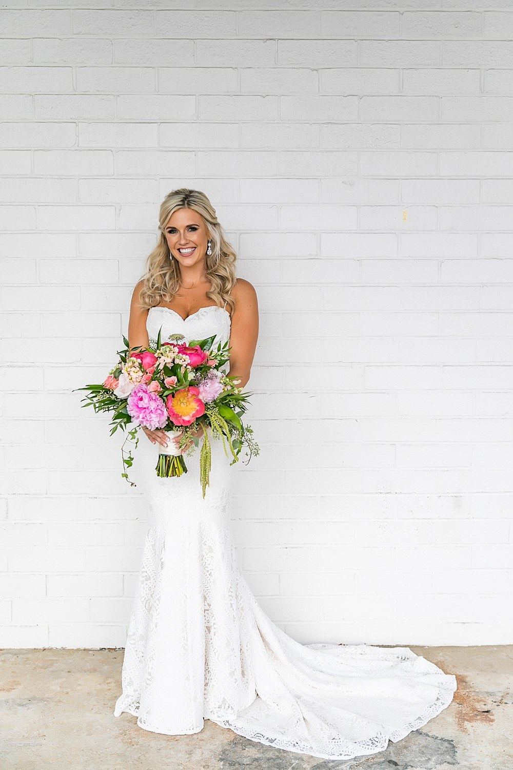stave room wedding : l events : vue photography 0028