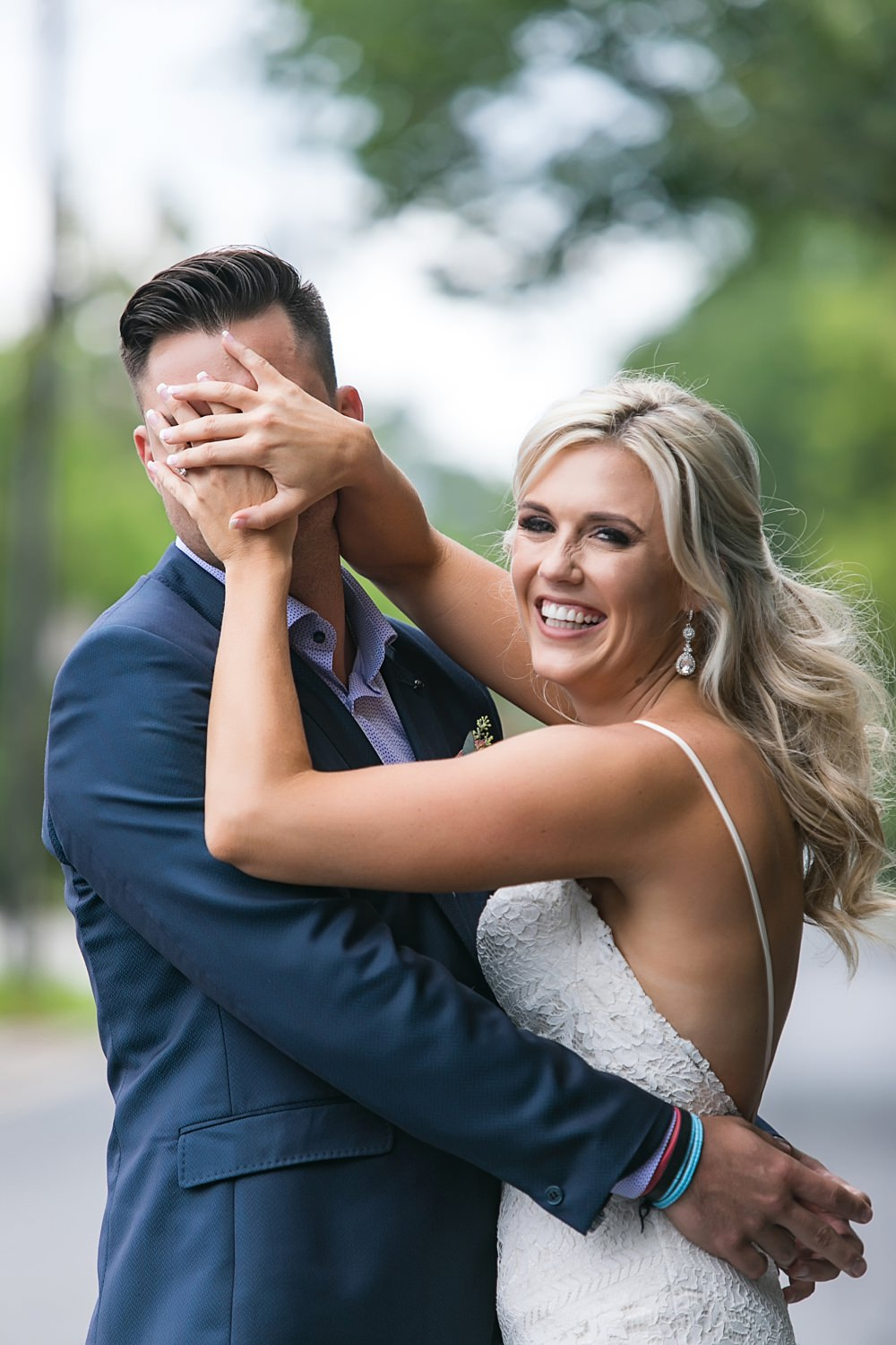 stave room wedding : l events : vue photography 0029