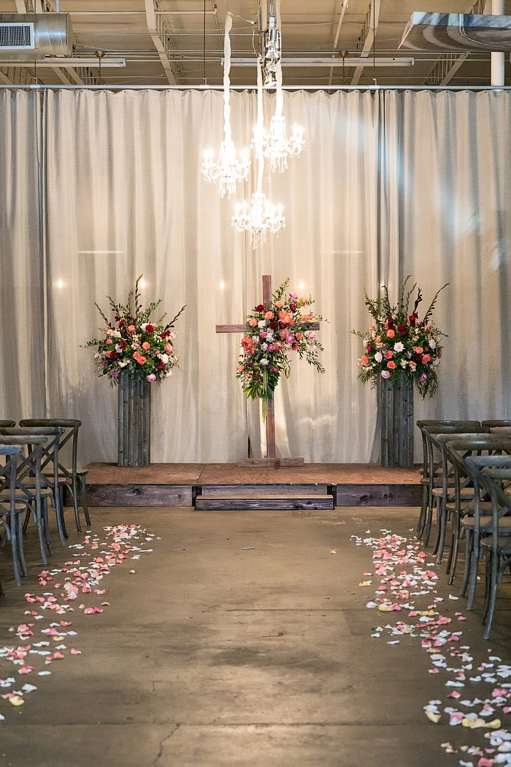 stave room wedding : l events : vue photography 0033