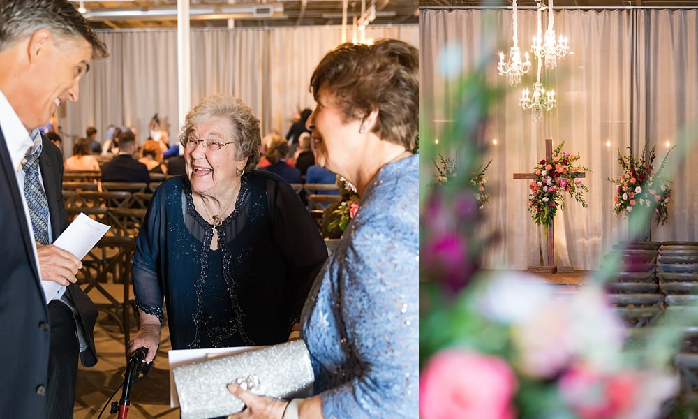 stave room wedding : l events : vue photography 0041
