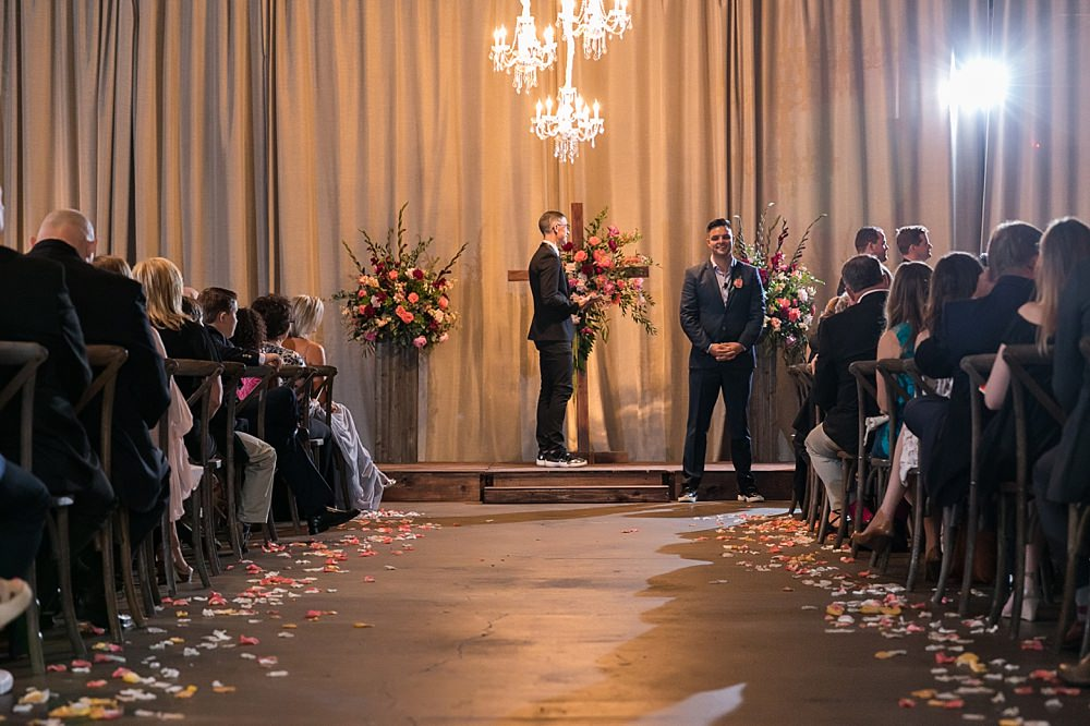 stave room wedding : l events : vue photography 0044
