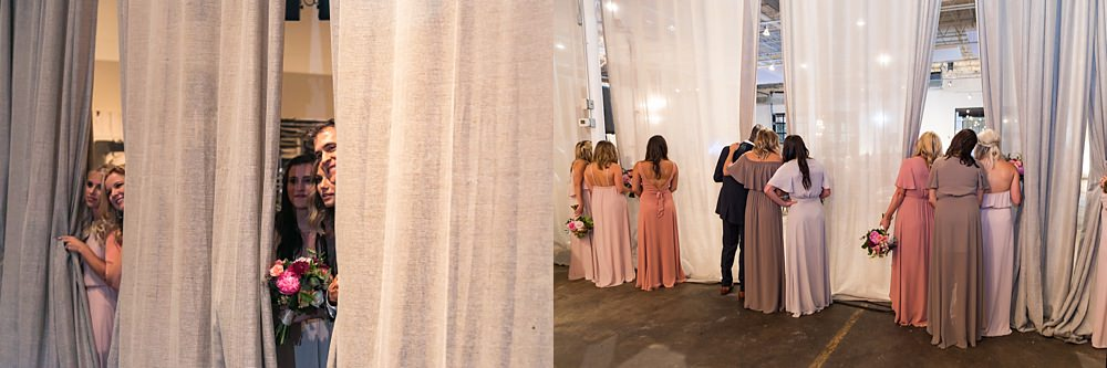 stave room wedding : l events : vue photography 0046