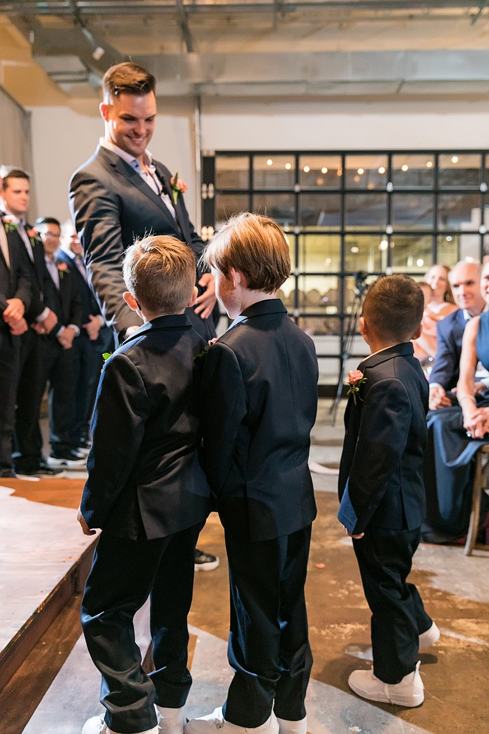 stave room wedding : l events : vue photography 0048