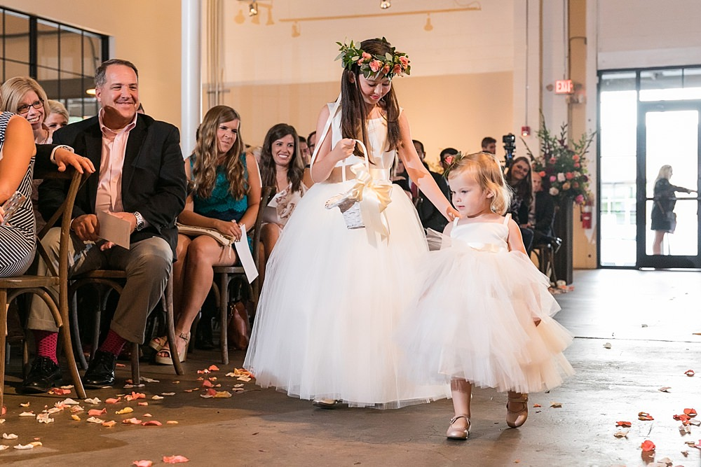 stave room wedding : l events : vue photography 0050