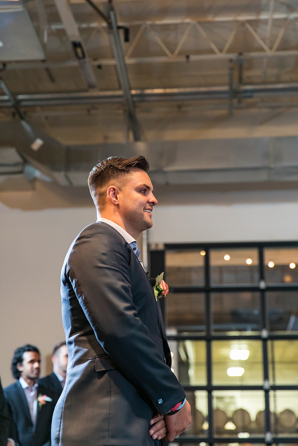 stave room wedding : l events : vue photography 0051