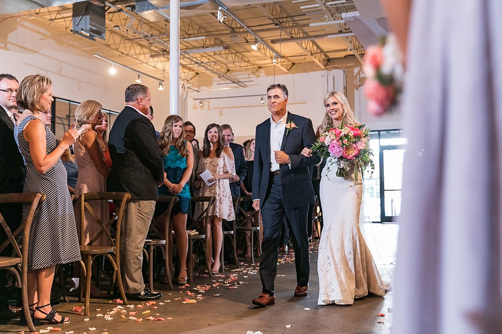 stave room wedding : l events : vue photography 0052