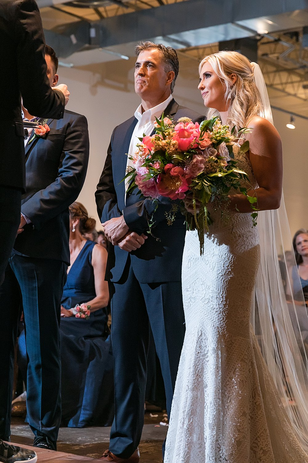 stave room wedding : l events : vue photography 0053
