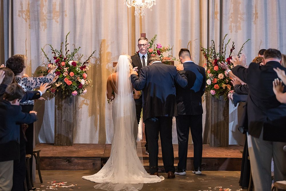 stave room wedding : l events : vue photography 0055