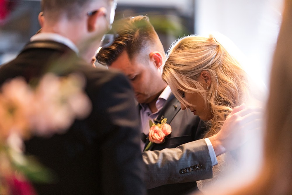 stave room wedding : l events : vue photography 0056
