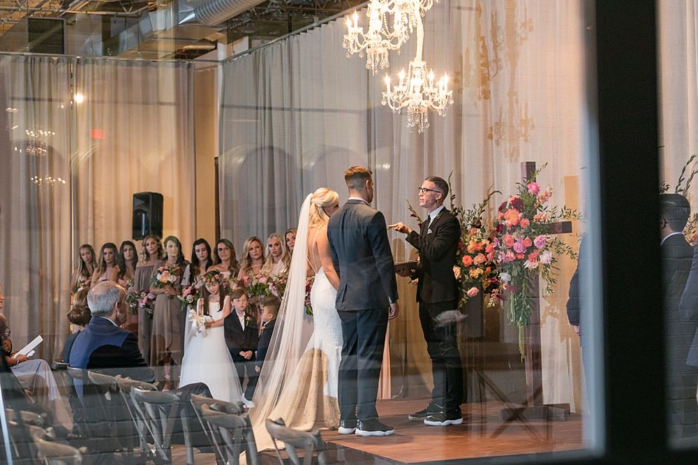 stave room wedding : l events : vue photography 0057