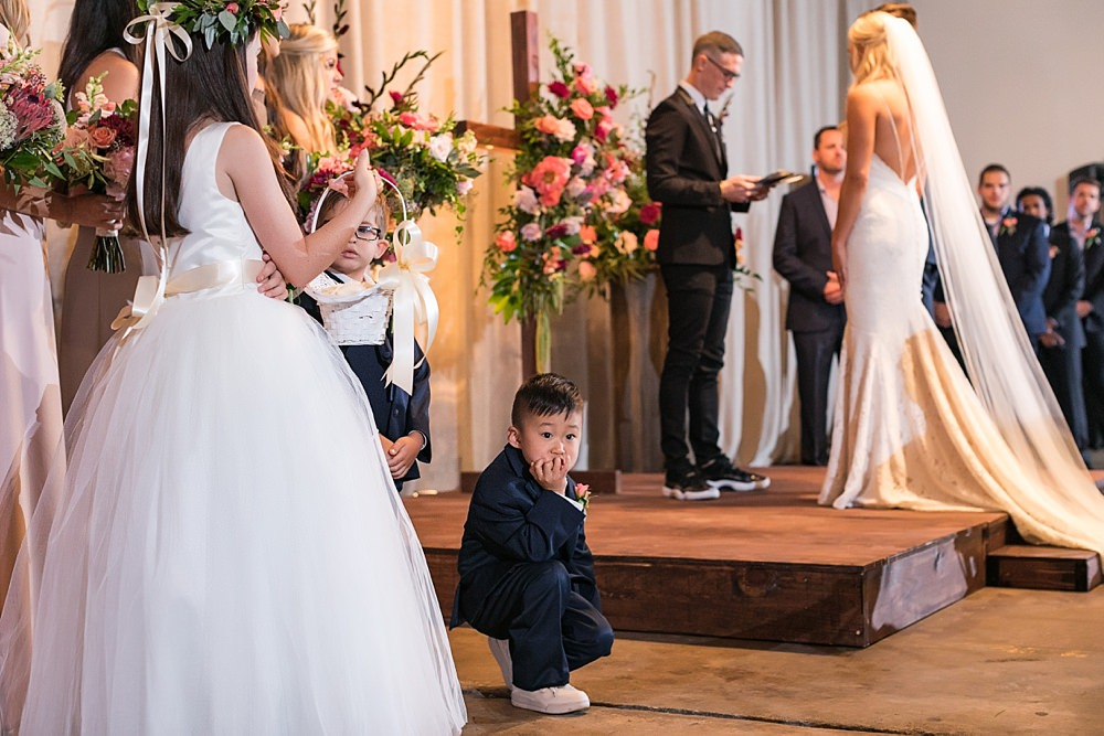 stave room wedding : l events : vue photography 0059