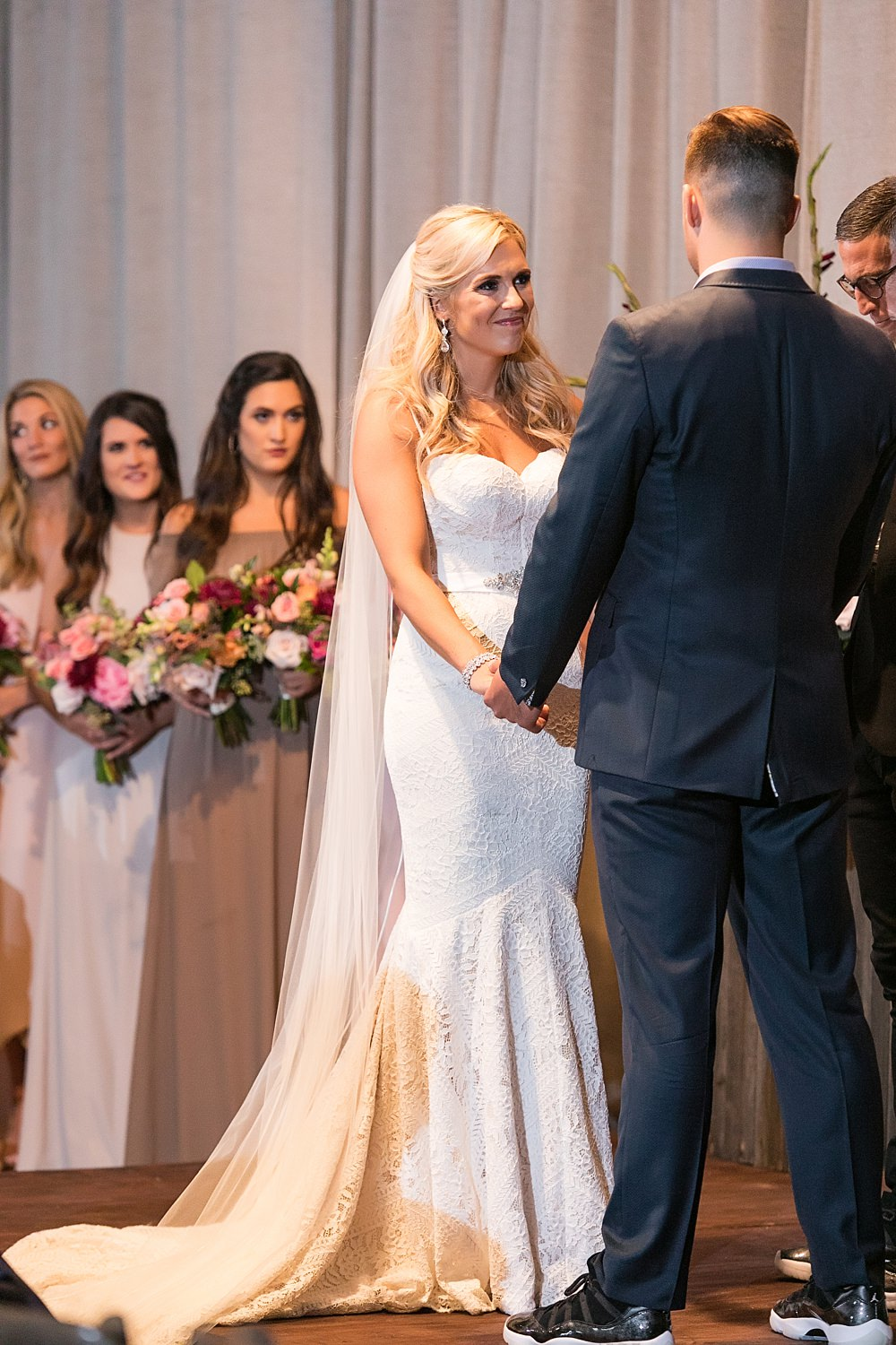stave room wedding : l events : vue photography 0060