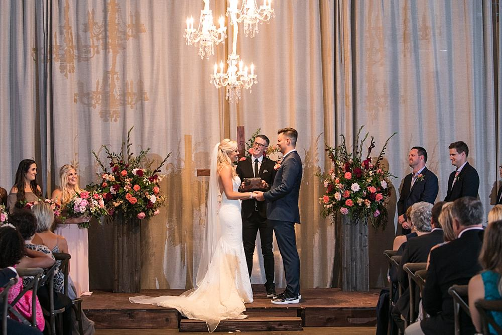 stave room wedding : l events : vue photography 0061