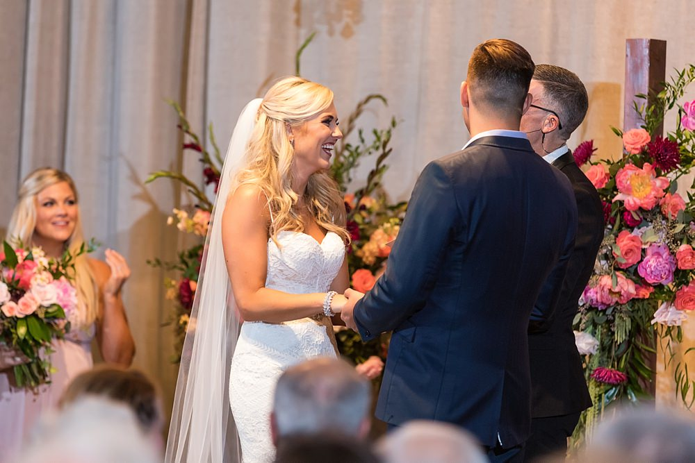 stave room wedding : l events : vue photography 0062