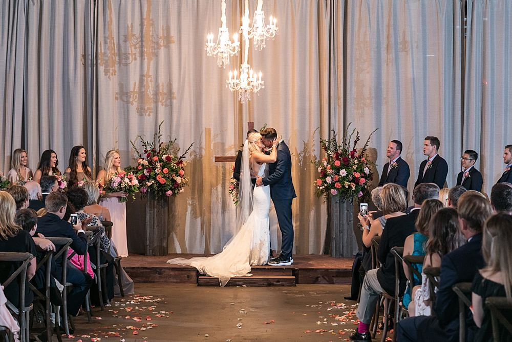 stave room wedding : l events : vue photography 0063