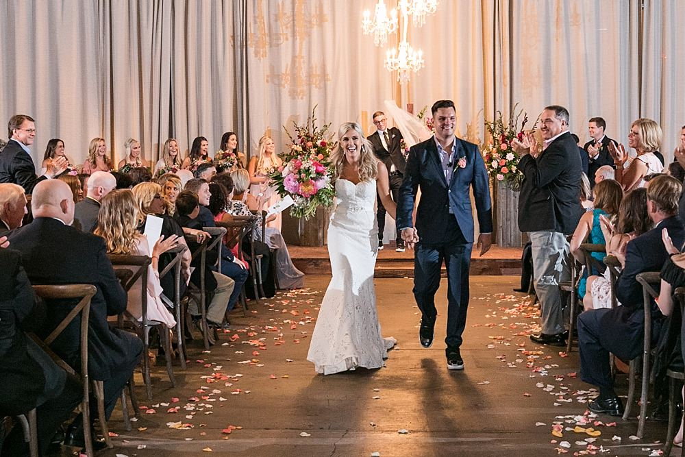 stave room wedding : l events : vue photography 0064
