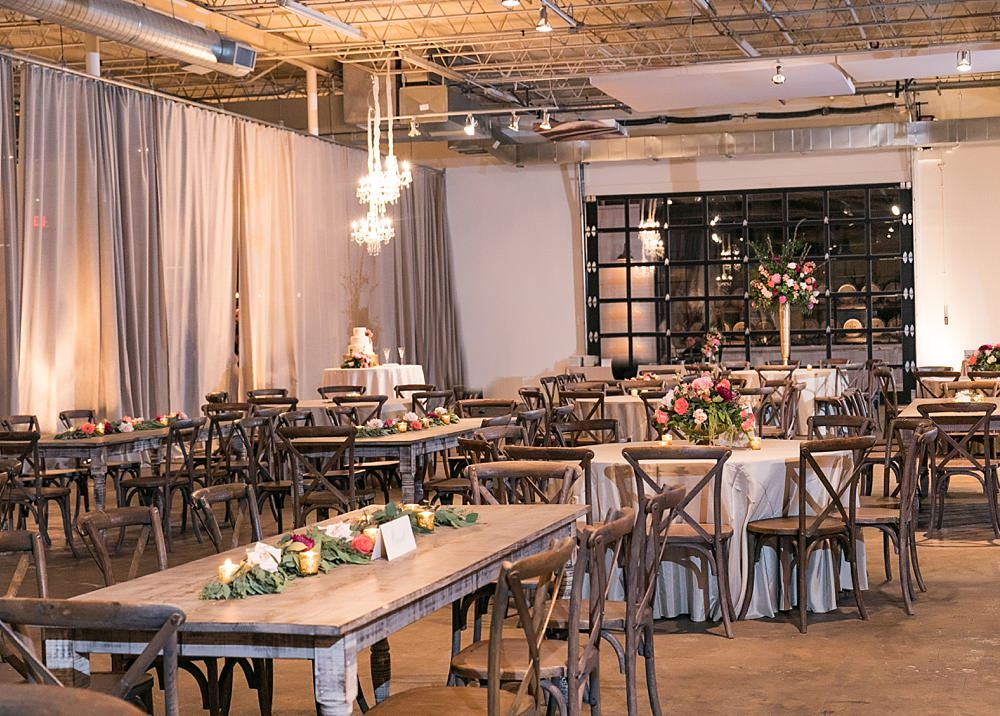 stave room wedding : l events : vue photography 0069