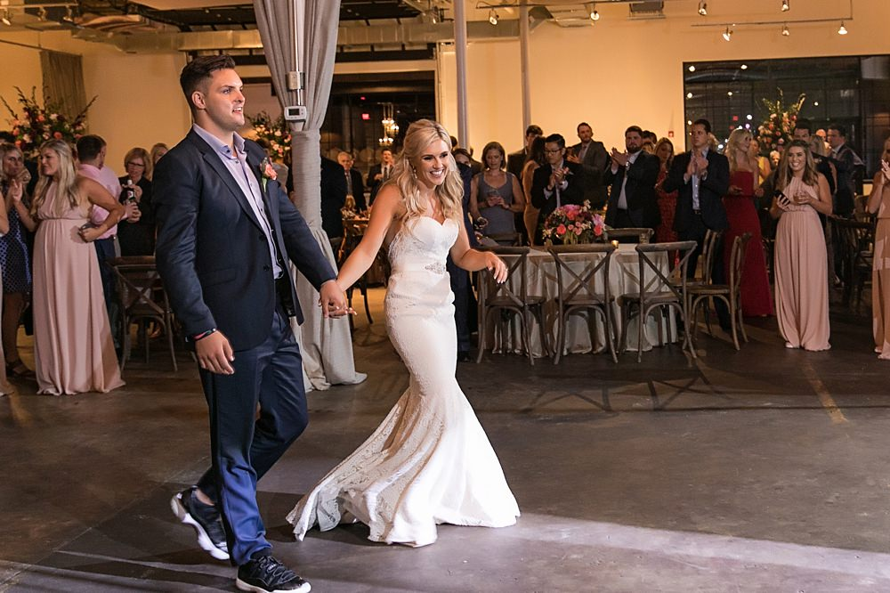 stave room wedding : l events : vue photography 0070