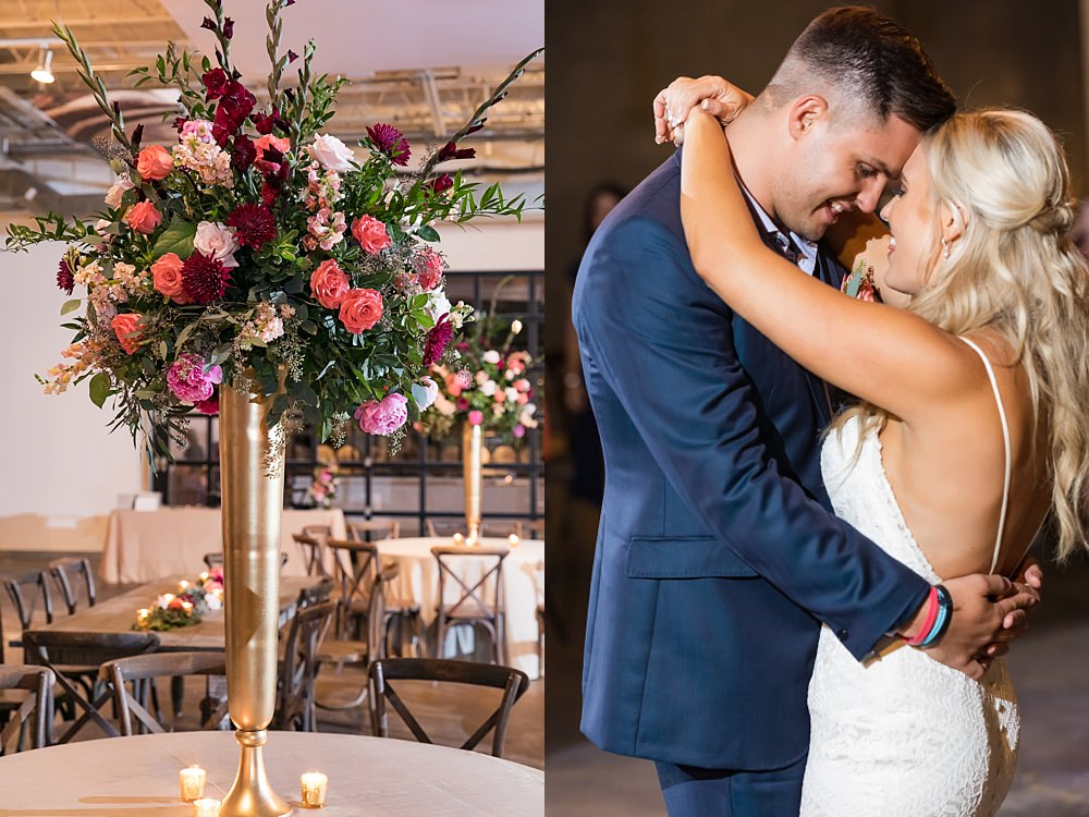 stave room wedding : l events : vue photography 0072