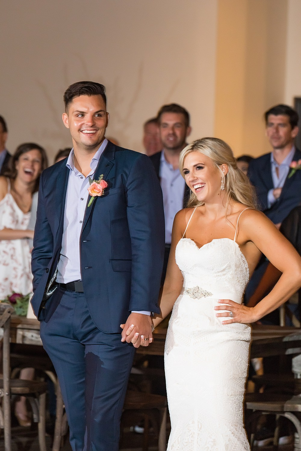 stave room wedding : l events : vue photography 0074