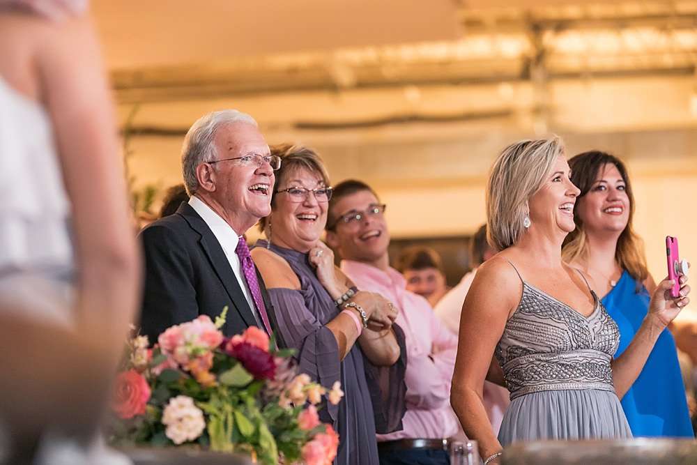 stave room wedding : l events : vue photography 0075