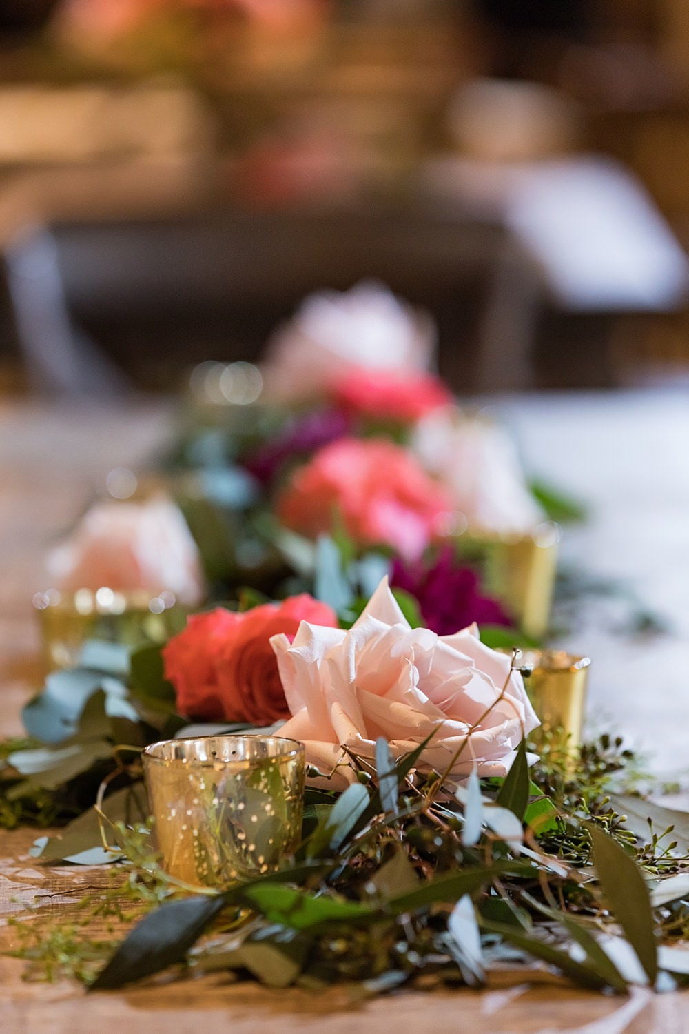 stave room wedding : l events : vue photography 0076