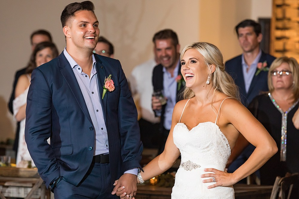 stave room wedding : l events : vue photography 0077