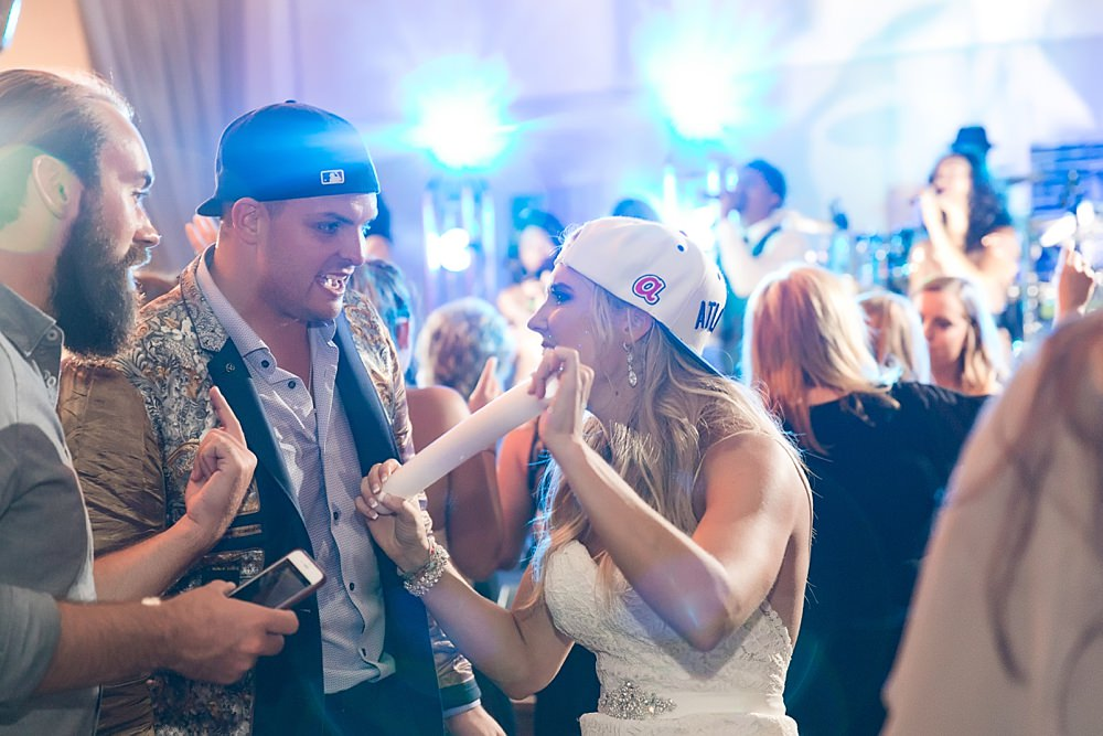 stave room wedding : l events : vue photography 0086