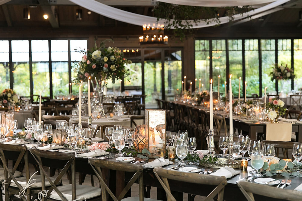 the farm at old edwards : wedding : half mile farm by old edwards : floressence flowers : honey darling events : vue photography : elizabeth and jon0079