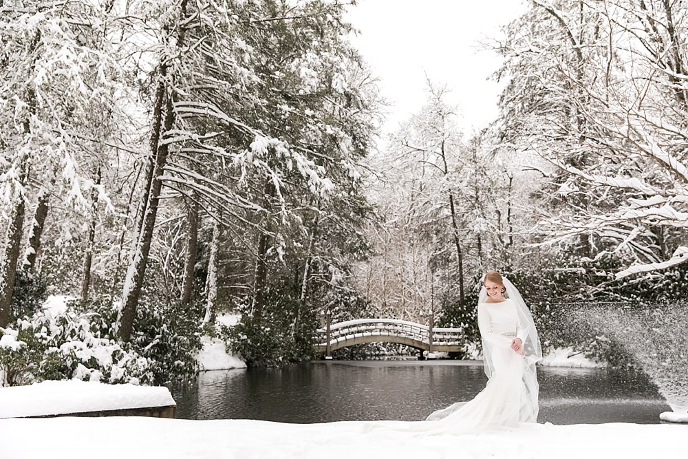 snowy wedding : highlands north carolina : the farm at old edwards : floressense flowers : vue photography (30)